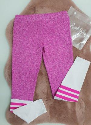 Bombshell Sportswear Fitness Leggings
