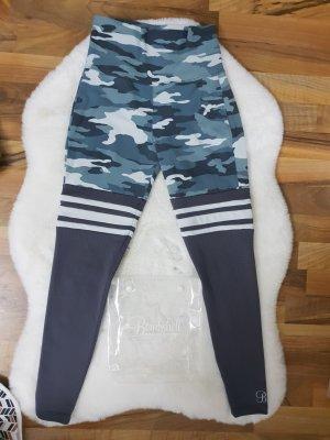 Bombshell Sportswear Fitness Leggings Tights