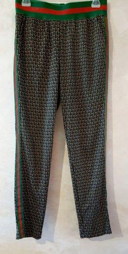 Bondstriet Obe Trousers L New