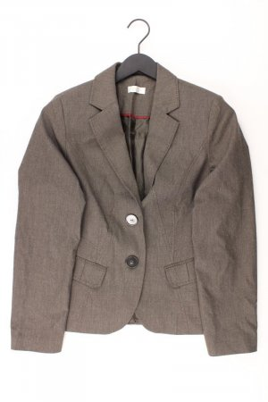 Bonita Blazer grau Größe 38