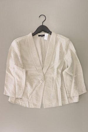 Bonita Blazer veelkleurig Polyester