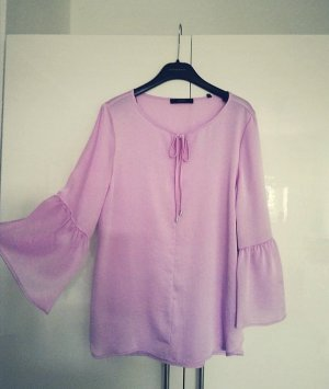 Bonita bluse gr 36