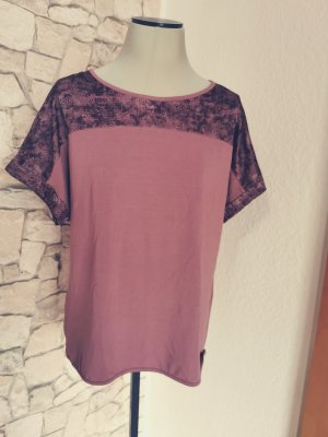Bonita bluse gr m shirt