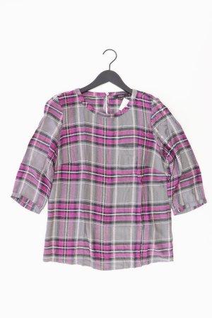 Bonita Camicetta a blusa lilla-malva-viola-viola scuro