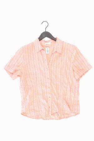 Bonita Bluse orange Größe M