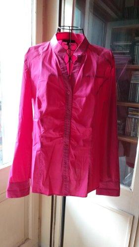 Bonita Bluse pink