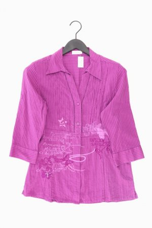 Bonita Bluse pink Größe 40