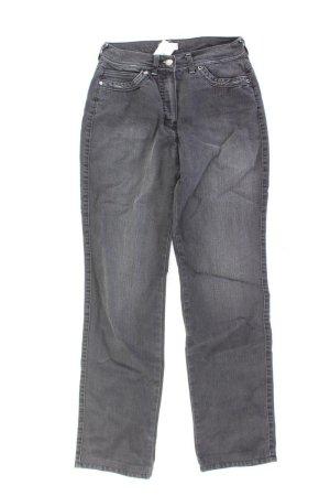 Bonita Jeans bootcut multicolore coton