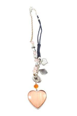 Bonita Collier Necklace multicolored casual look
