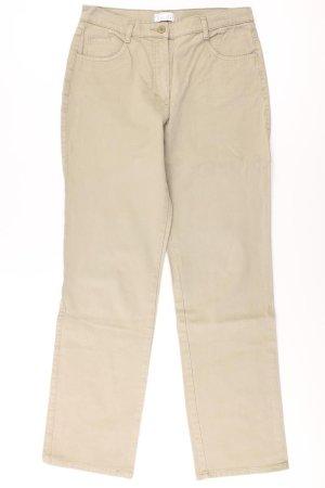 Bonita Trousers multicolored cotton