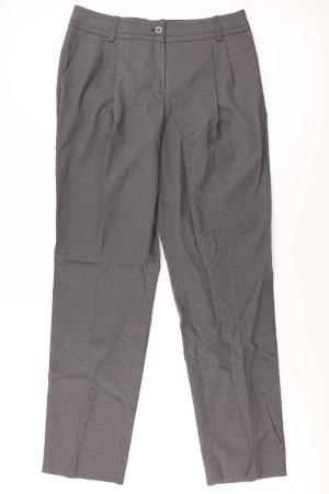 Bonita Trousers multicolored polyester