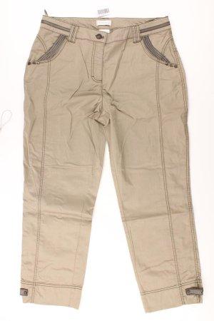 Bonita Pantalon coton