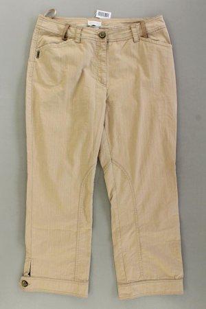 Bonita Trousers cotton