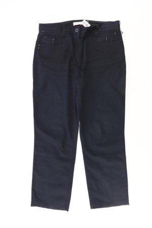 Bonita Pantalone nero