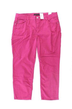 Bonita Hose pink Größe 40