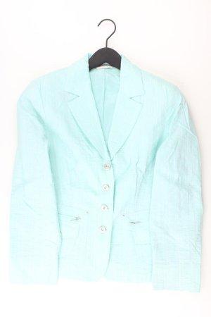 Bonita Jacket blue-neon blue-dark blue-azure polyamide
