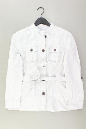 Bonita Jacket multicolored cotton