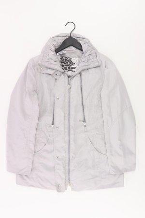 Bonita Jacke grau Größe 42