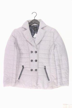 Bonita Jacke grau Größe 44