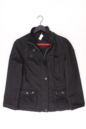 Bonita Jacke schwarz Größe 42