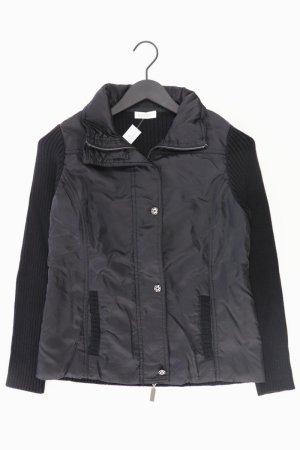 Bonita Jacket black polyacrylic