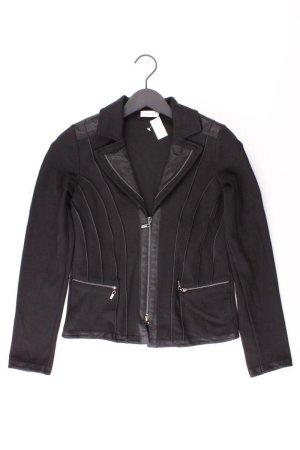 Bonita Jacke schwarz Größe S