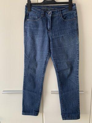 Bonita Stretch Jeans multicolored