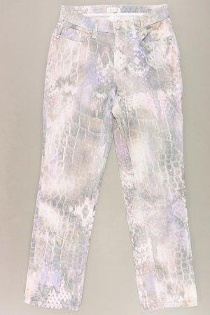 Bonita Jeans multicolored