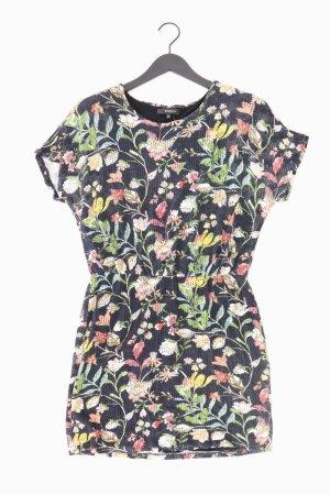 Bonita Kleid mehrfarbig Größe 38