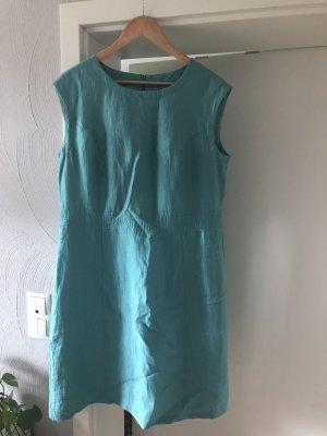 Bonita , Kleid, wie neu, 88% Leinen