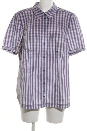 Bonita Chemise à manches courtes multicolore style décontracté