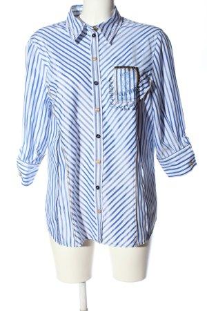 Bonita Langarmhemd