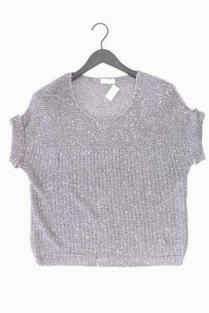 Bonita Sweater multicolored polyester