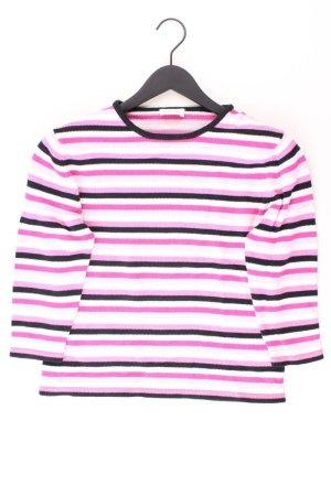 Bonita Sweater light pink-pink-pink-neon pink