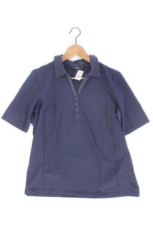 Bonita Shirt blau Größe L