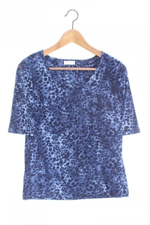 Bonita Shirt blau Größe M