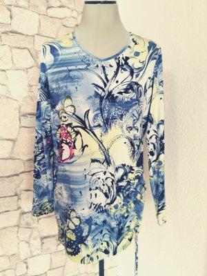 Bonita shirt bluse gr m