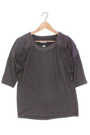 Bonita Shirt braun Größe M