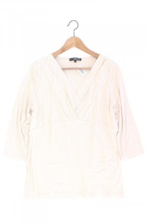 Bonita Shirt creme Größe L