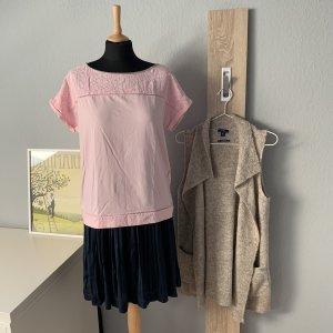 Bonita Shirt Gr. M