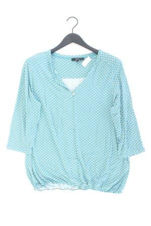 Bonita T-Shirt green-neon green-mint-meadow green-grass green-forest green