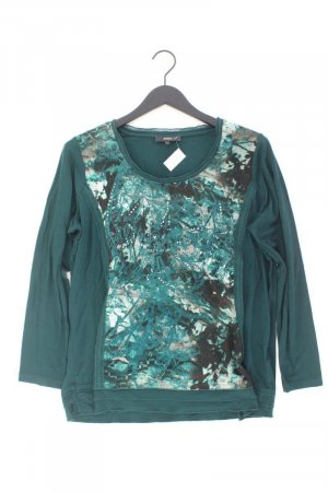 Bonita Shirt grün Größe XL