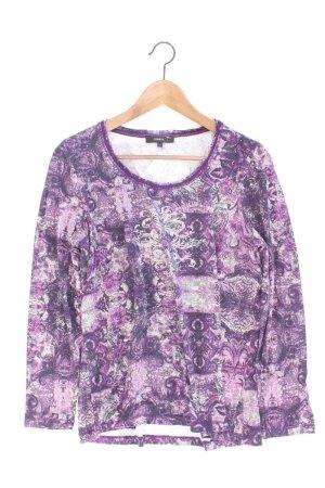Bonita Shirt lila Größe L