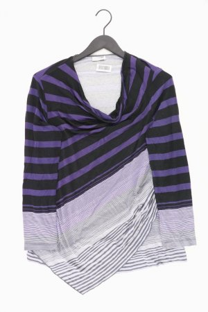 Bonita T-shirt lilla-malva-viola-viola scuro