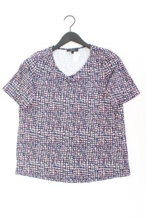 Bonita T-Shirt multicolored viscose