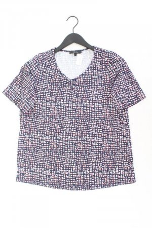 Bonita T-shirt multicolore Viscosa