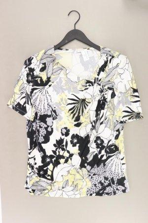 Bonita Shirt mehrfarbig Größe L