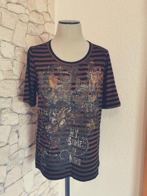 Bonita shirt neu nur ohne  preis etikett np 49.90€