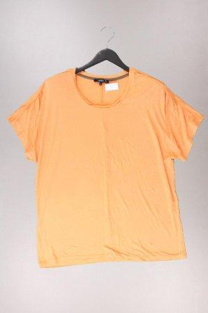 Bonita Shirt orange Größe XXL