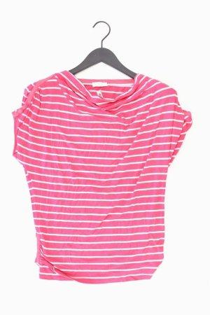 Bonita T-Shirt light pink-pink-pink-neon pink viscose
